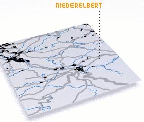 3d view of Niederelbert