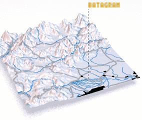 Map_3d_71