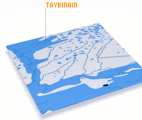 3d view of Taybina I.N.