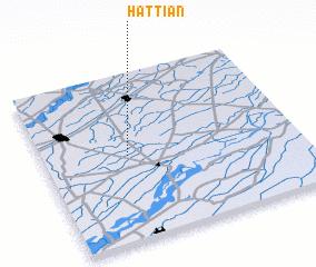 Map_3d_73