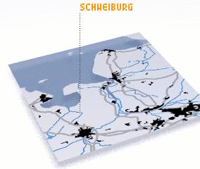 3d view of Schweiburg