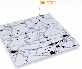 3d view of Bulsten