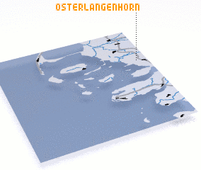 3d view of Oster Langenhorn