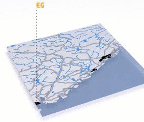 3d view of Eg