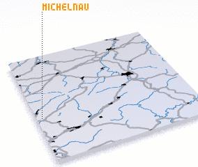 3d view of Michelnau
