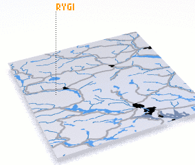 3d view of Rygi