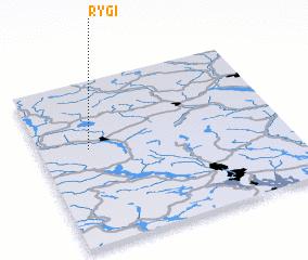 3d view of Rygi