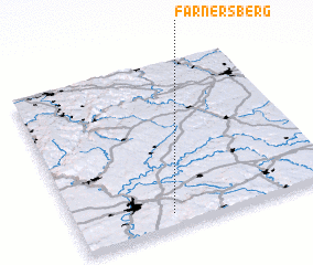 3d view of Farnersberg