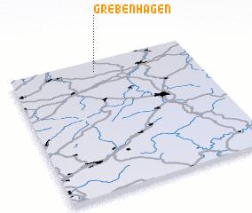 3d view of Grebenhagen