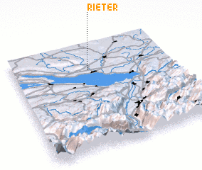 3d view of Rieter