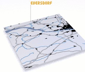 3d view of Eversdorf