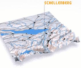 3d view of Schellenberg