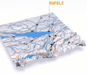 3d view of Nofels