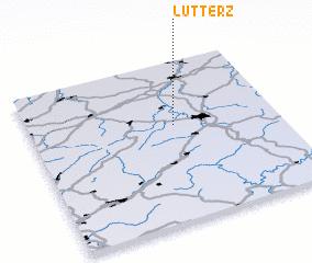 3d view of Lütterz