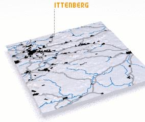 3d view of Ittenberg