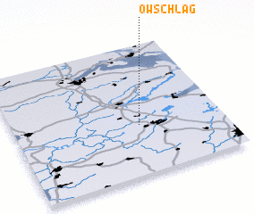 3d view of Owschlag