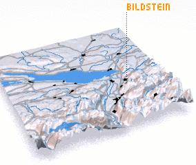 3d view of Bildstein