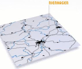 3d view of Nienhagen