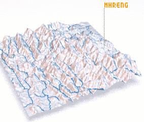 3d view of Mhreng