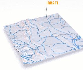 3d view of Inmati