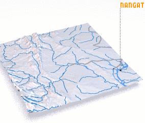 3d view of Nangat