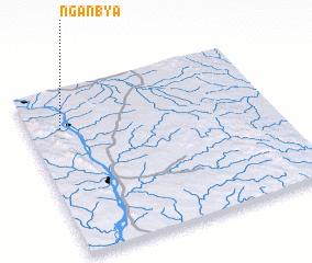 3d view of Nganbya