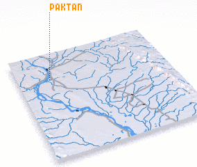 3d view of Paktan