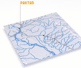 3d view of Paktan