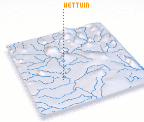 3d view of Wettu-in