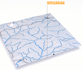 3d view of Hingaraw