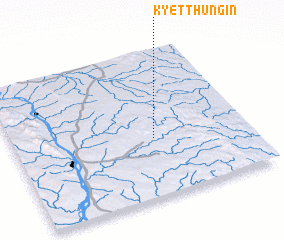 3d view of Kyetthungin