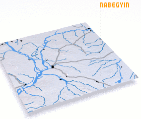 3d view of Nabegyin