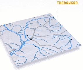 3d view of Thedawgan