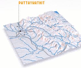 3d view of Patta Ywathit