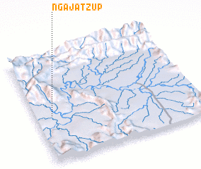 3d view of Ngajatzup