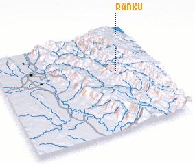 3d view of Ranku
