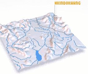3d view of Hkindukawng