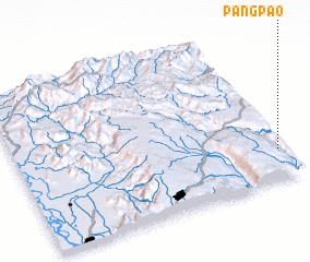 3d view of Pangpao