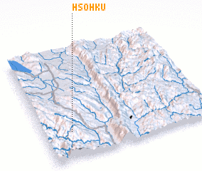 3d view of Hso-hku