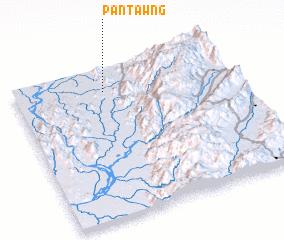 3d view of Pantawng