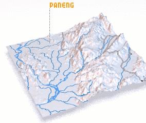 3d view of Paneng