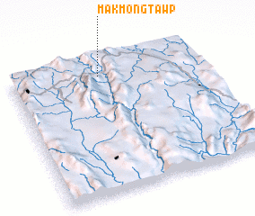 3d view of Makmongtawp