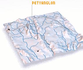 3d view of Pet-yanglon