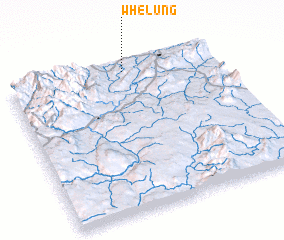 3d view of Whelung