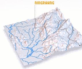 3d view of Ningrawng