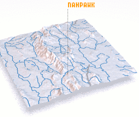 3d view of Nāhpawk