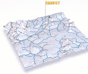 3d view of Nā-hpot