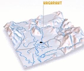 3d view of Wagarawt