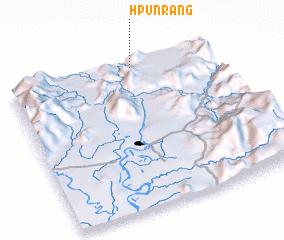 3d view of Hpunrang