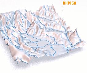 3d view of Nhpi Ga
